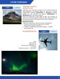 ICELAND - Page 4