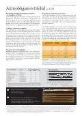 GAP+ - Page 7