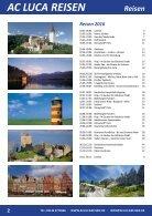 Luca-Reisen - Seite 2