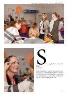 Lash Star 2015 - Page 7