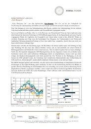 Monatsbericht Ethna Aktiv E A Juni 2012 - FONDS InvestBeratung ...