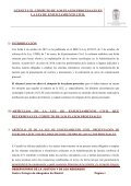 LEXNET Y CÓMPUTO DE PLAZOS procesales - Page 2