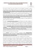LEXNET Y CÓMPUTO DE PLAZOS procesales - Page 3