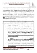 LEXNET Y CÓMPUTO DE PLAZOS procesales - Page 4