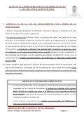 LEXNET Y CÓMPUTO DE PLAZOS procesales - Page 5