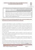 LEXNET Y CÓMPUTO DE PLAZOS procesales - Page 6