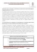 LEXNET Y CÓMPUTO DE PLAZOS procesales - Page 7