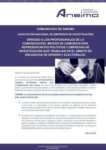 17-11-15-14-28-07_Comunicado_Aneimo_Sondeos_2015