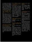 """""""Un vistazo al pasado"""" - Page 7"""