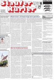 Ausgabe Nr. 42 (Do, 14. Oktober 2004) - Stadt Waiblingen