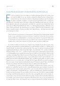 FAMA MUNDIAL - Page 2