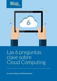 ebook-6-preguntas-clave-cloud-computing