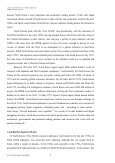 Juche and North Korea's Global Aspirations - Woodrow Wilson ... - Page 6
