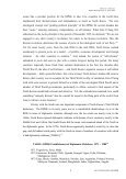 Juche and North Korea's Global Aspirations - Woodrow Wilson ... - Page 7