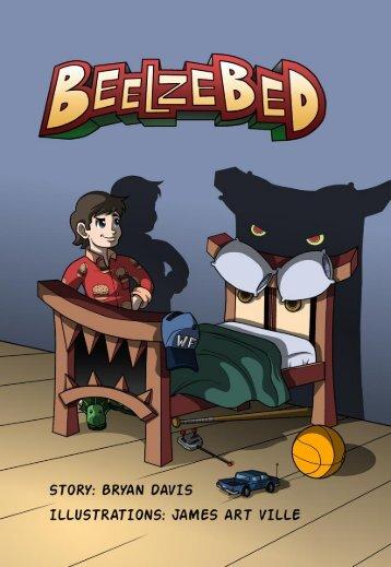 Beelzebed Preview