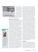 Entrenamiento Médico Militar - Page 5