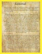 El Diario Historico - Page 3