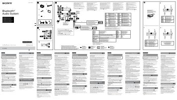 sony wx gt90bt wx gt90bt guida di installazione italiano?quality=85 block diagram out speak sony wx gt90bt wiring diagram at virtualis.co