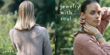 jewelry with soul