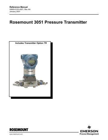 Wiring Diagram Rosemount 3051s | Wiring Diagram on ramsey wiring diagram, barrett wiring diagram, becker wiring diagram, regal wiring diagram, harmony wiring diagram, fairmont wiring diagram, walker wiring diagram, wadena wiring diagram,