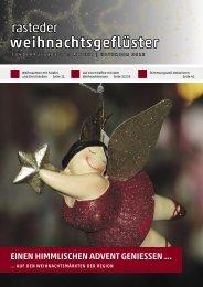 RR_Internet_Weihnachtsgefluester_1215