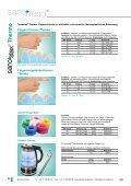 Katalog Apricot Sano-Trend - Seite 6