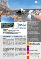 Ammersee live - Dez-2015 - Page 3