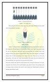 Media Gambar Teknik - Page 5