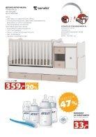 Aiko bebe 23.11.2015-20.12.2015 - Page 2