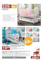 Aiko bebe 23.11.2015-20.12.2015 - Page 3