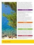 ITS BILLA REISEN - Best of Autoreisen Sommer 2016 - Page 6