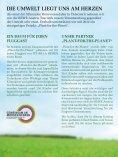 ITS BILLA REISEN - Best of Flugreichen Griechenland & Zypern Sommer 2016 - Seite 2