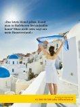 ITS BILLA REISEN - Best of Flugreichen Griechenland & Zypern Sommer 2016 - Seite 5