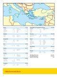 ITS BILLA REISEN - Best of Flugreichen Griechenland & Zypern Sommer 2016 - Seite 6