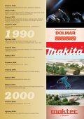 100 godina Makite - Page 3