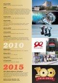 100 godina Makite - Page 4