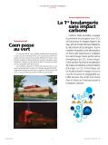 énergies - Page 6
