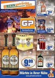 Behn_NHZ GP 2015 KW 49