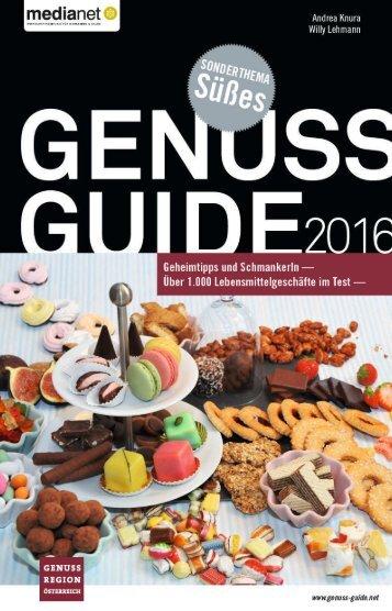 GG 2016 komplett_Low_150