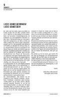 GG 2016 komplett_Low_150 - Page 6