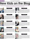 THE A-LIST - Page 4