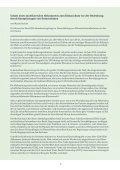 Eine ISDS-Ausnahmeregelung zur Unterstützung von Klimaschutzmaßnahmen - Page 3