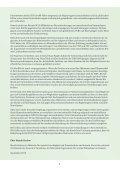 Eine ISDS-Ausnahmeregelung zur Unterstützung von Klimaschutzmaßnahmen - Page 4