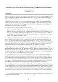 Eine ISDS-Ausnahmeregelung zur Unterstützung von Klimaschutzmaßnahmen - Page 6