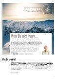 Österreich - Das Urlaubsjournal Winter 2015/16 - Deutsch - Page 3