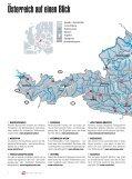 Österreich - Das Urlaubsjournal Winter 2015/16 - Deutsch - Page 4