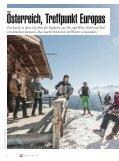 Österreich - Das Urlaubsjournal Winter 2015/16 - Deutsch - Page 6