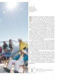 Österreich - Das Urlaubsjournal Winter 2015/16 - Deutsch - Page 7