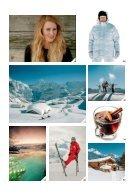Das Schweizer Ferienmagazin Winter - Deutsch - Page 4