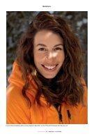 Das Schweizer Ferienmagazin Winter - Deutsch - Page 6